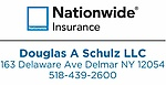 Douglas A Schulz LLC