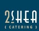 2Shea Catering
