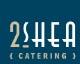 2Shea Catering