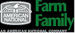 Farm Family Insurance Company- Burke, Miller, Associates
