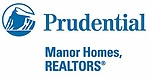 Prudential Manor Homes