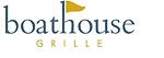 Boathouse Grille