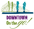 Downtown On the Go!
