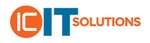 ICIT Solutions Corp.