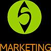 Schramm Marketing LLC