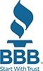 Better Business Bureau Serving Alaska, Oregon & Western Washington