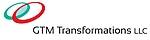 GTM Transformations LLC