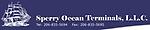 Sperry Ocean, Ltd.