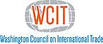 Washington Council on Int'l Trade