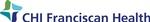 CHI Franciscan Health