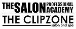ClipZone Salon & Remedy Spa