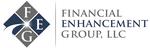 Financial Enhancement Group