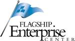 Flagship Enterprise Center