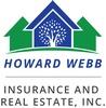 Howard Webb Insurance & Real Estate, Inc.