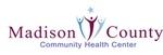 Madison County Community Health Centers