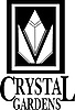 Crystal Gardens - Livingston