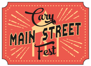 Click here for http://carymainstreetfest.com