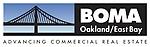 BOMA Oakland/East Bay
