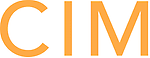CIM Group, Inc.