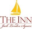 The Inn at Jack London Square