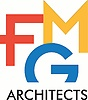 FMG Architects