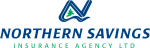Northern Savings Insurance Agent/Gilliam