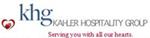 Kahler Hotels