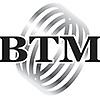 Bowman Tool & Machining, Inc