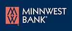 Minnwest Bank