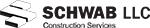 Schwab LLC