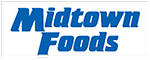 Midtown Foods