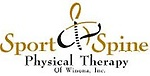 Sport & Spine Physical Therapy of Winona