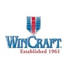 WinCraft Incorporated