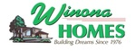 Winona Homes