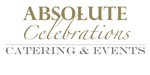 Absolute Celebrations, LLC