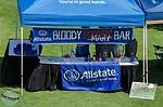 Allstate Insurance William White Agency