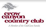 Crow Canyon Country Club