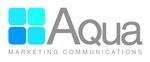 Aqua Marketing & Communications, Inc.