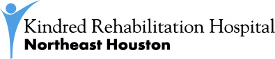Kindred Rehabilitation Hospital Northeast Houston
