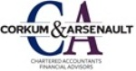 Corkum & Arsenault Chartered Accountants