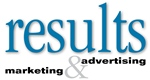 Results Marketing & Advertising