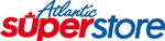 Atlantic Superstore - Charlottetown