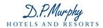 D. P. Murphy Inc.