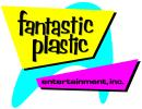 Table#24-Fantastic Plastic Entertainment, Inc.