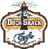 Dock Shack Cafe
