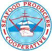 Seafood Producers Co-op