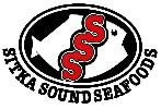 Sitka Sound Seafoods