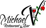 Michael V's