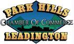 Park Hills Leadington Chamber of Commerce