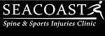 The SEACOAST Spine & Sports Injuries Clinic
